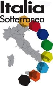 logo-Italia-vert-188x300
