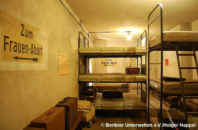 Tour 1 Bild 10_Holger Happel_web_cr
