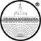 N:Associazione Cremona Sotterraneadocumenti e foto_lettere e